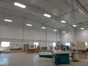 Drumheller, Alberta - Verdant Valley, LLC.