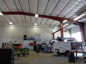 Nobleford,Alberta - Vandenberg Hay Farms-008 (4)