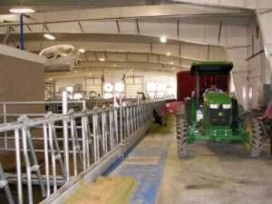 Pincher Pincher Creek, Alberta - Pincher Creek Dairy FarmsCreek AB - Pincher Creek Dairy Farms-IMG_4199