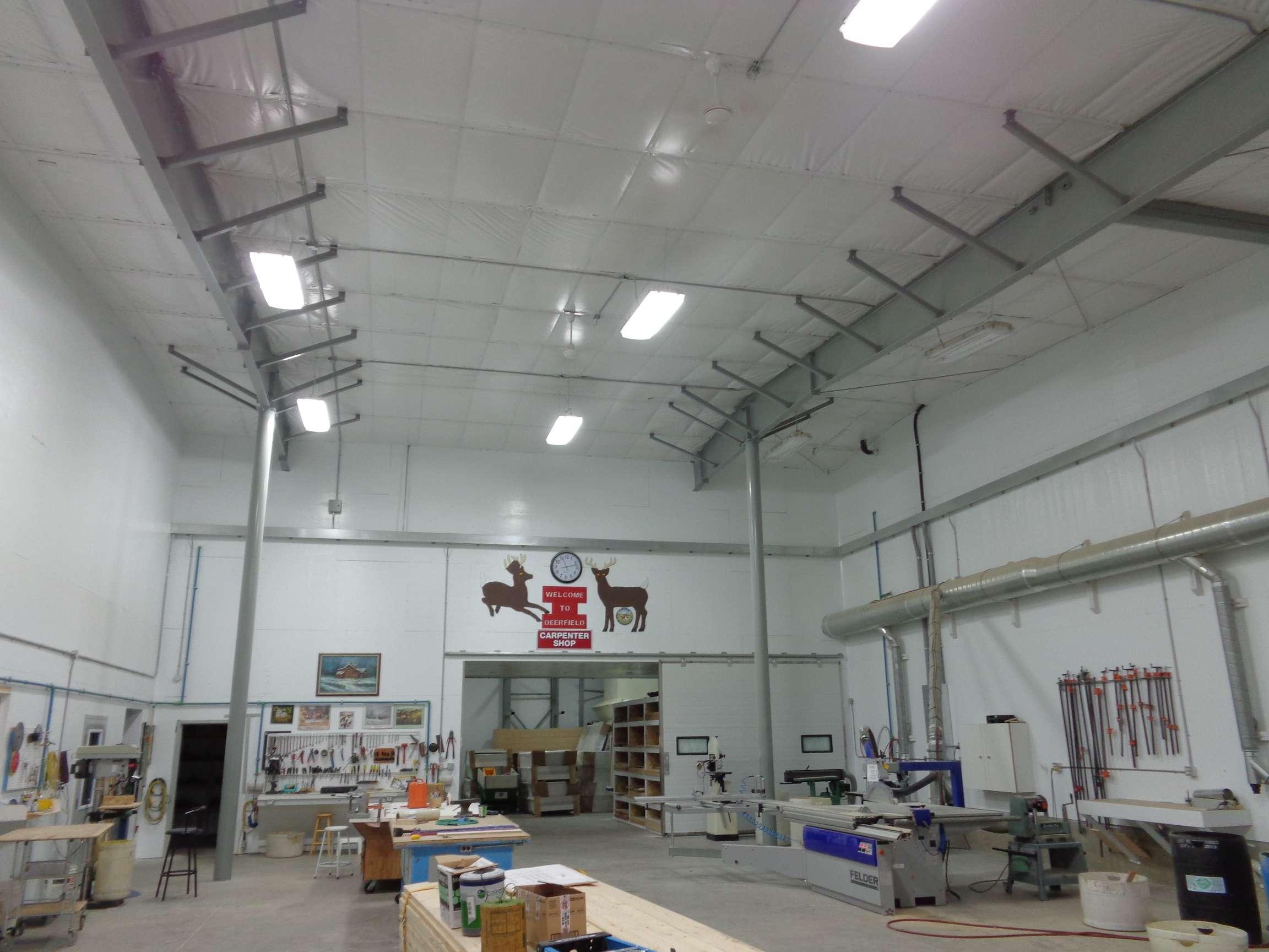 Warner, Alberta - Sunnysite Farming