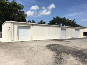 Cooper City Florida - 1